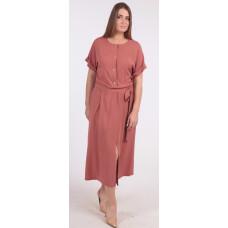 Платье женское Rise 5819/04