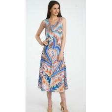 Платье женское Rise 1670/01
