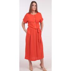 Платье женское Rise 5819/03