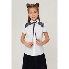 Блузка для девочки Infunt 0923133002
