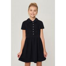 Платье для девочки Infunt 0923106006