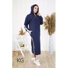 Платье женское KG Shop Фаризза