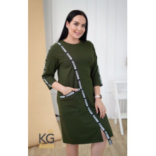 Платье женское KG Shop Маиза