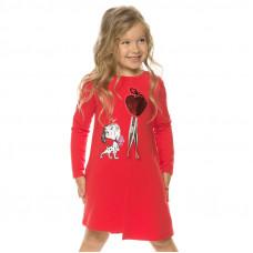 Платье для девочки Pelican GFDJ3196