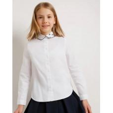 Блузка для девочки Acoola 20240260050