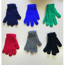 Перчатки детские Fute GL-1112