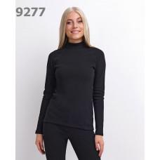 Джемпер женский (термо) Clever LF020-2к