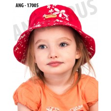 Панама Angelcaps ANG-17005