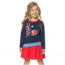 Платье для девочки Pelican GFDJ3196/1