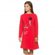 Платье для девочки Pelican GFDJ4196