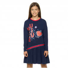 Платье для девочки Pelican GFDJ4196/1
