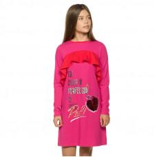 Платье для девочки Pelican GFDJ4196/2