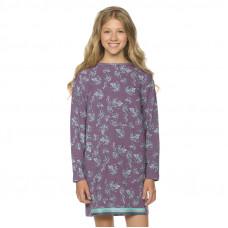 Платье для девочки Pelican GFDJ4197