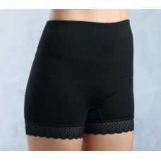 Панталоны женские Новое время Т11