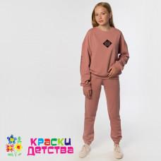 Комплект для девочки CEGISA 10014C