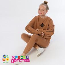 Комплект для девочки CEGISA 10015C