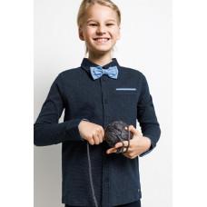 Рубашка для мальчика Acoola 20110100218