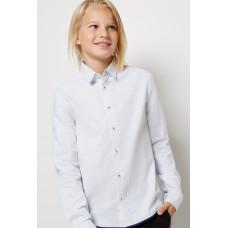 Рубашка для мальчика Acoola 20140280064