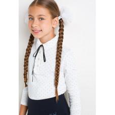 Блузка для девочки Acoola 20240100031