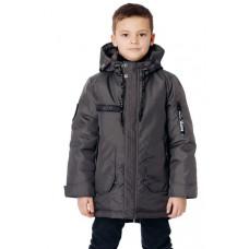 Куртка для мальчика YOOT 1224Y