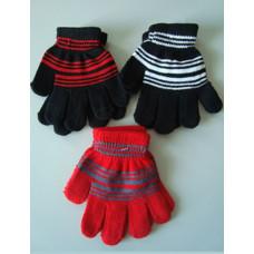 Перчатки детские Cariba 894-07