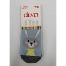 Носки детские Clever С492