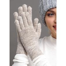 Перчатки жен. Clever 302435ап