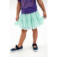 Юбка для девочки Concept Club Kids 10220180010