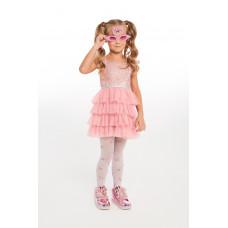 Платье для девочки Infunt 0921106014