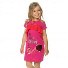 Платье для девочки Pelican GFDT3196