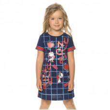Платье для девочки Pelican GFDT3196/1