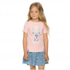 Платье для девочки Pelican GFDT3197