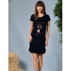 Сорочка женская Angels Secret 1027AS