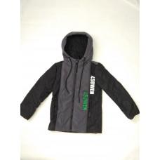Куртка для мальчика Biko&Kana 3178К
