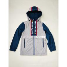 Куртка для мальчика Biko&Kana 3169К