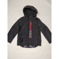 Куртка для мальчика Biko&Kana 3164К