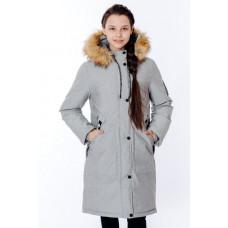 Куртка для девочки YOOT 7146Y