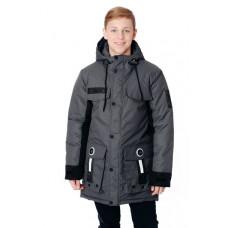 Куртка для мальчика YOOT 3526Y