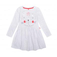 Платье для девочки Crockid К 5389 к109