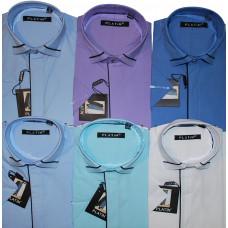 Рубашка для мальчика Platin HS-1