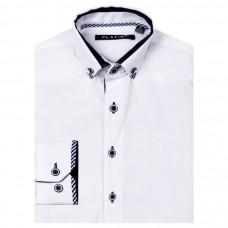 Рубашка для мальчика Platin HS-2