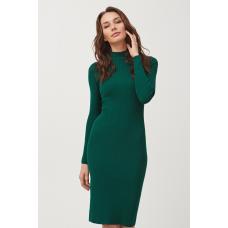 Платье женское Concept Club 10200200680