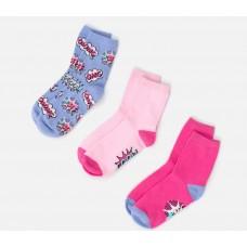 Носки детские Infinity KIDS 32214420049