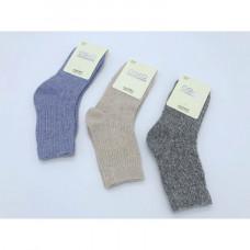 Носки женские OSKO А19-01