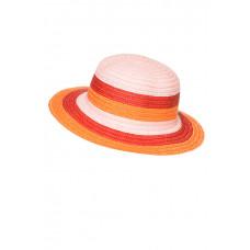 Шляпа  Maxval 100109