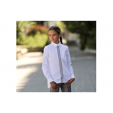 Блузка для девочки Colabear 184348