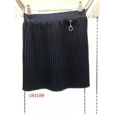 Юбка для девочки Colabear 184189