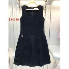 Платье для девочки Colabear 184336