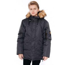 Куртка для мальчика YOOT 3511Y