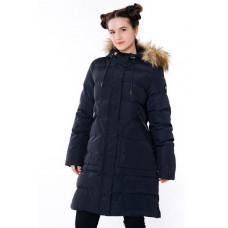 Куртка для девочки YOOT 7192Y